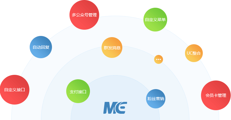 微信开发系统框架 v2.7.3 纯净版一键安装