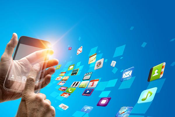 微信小程序的优点都有哪些